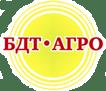 БДТ агро лого