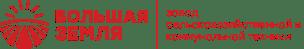 БЗ логотип