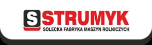STRUMYK S-500