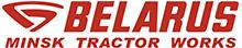 Логотип Беларус