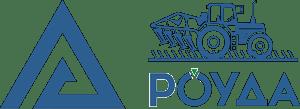 логотип-роуда