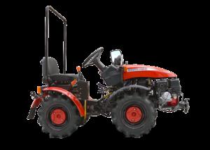 Трактор-Беларус-112Н